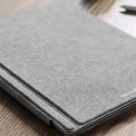 Signature per Surface Pro 4