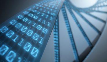 DNA Storage