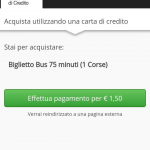AVM Venezia Official App