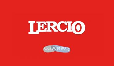 Lercio