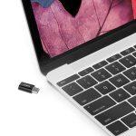 AUKEY adattatore USB C – Micro USB