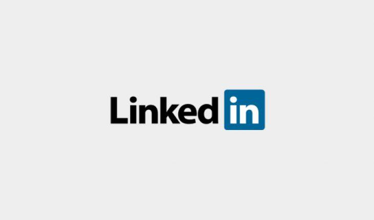 LinkedIn è ufficialmente di Microsoft