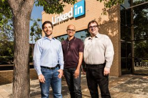 Microsoft acquisisce LinkedIn