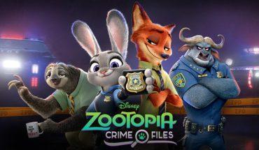 Zootopia_Crime_Files_Title_Screen