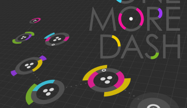 One More Dash