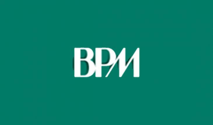 Bpm Mobile Lapp Ufficiale Della Banca Popolare Di Milano Arriva