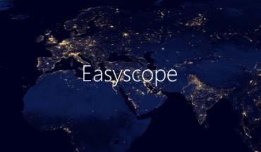 Easyscope