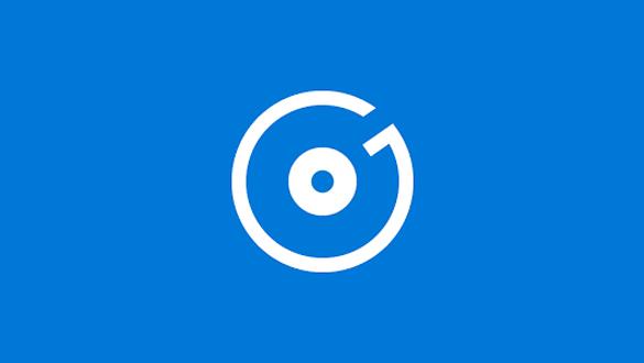 Groove Musica, un nuovo update con diverse migliorie è in arrivo su PC, tablet, smartphone e Xbox