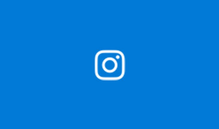 Instagram non è più disponibile su Windows 10 Mobile