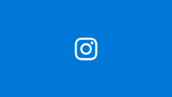Instagram per Windows 10 Mobile si aggiorna (aggiunto lo zoom sulle foto e altro)