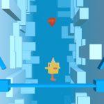 Running Man - Jump Higher