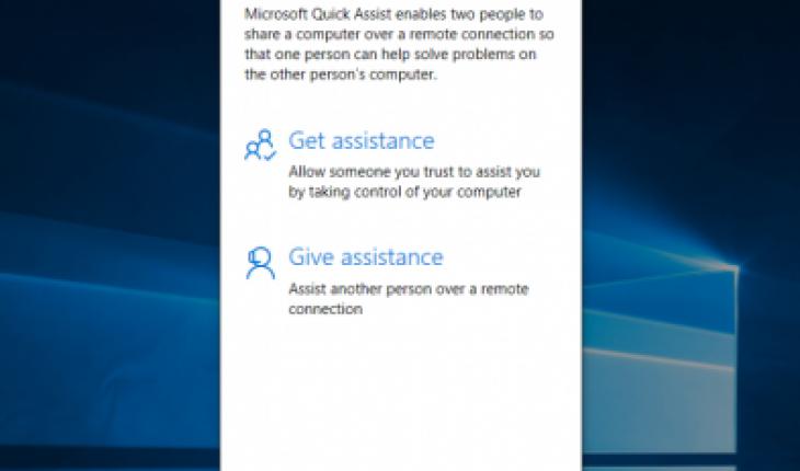 Upgrade a Windows 10 mobile gratis per sempre