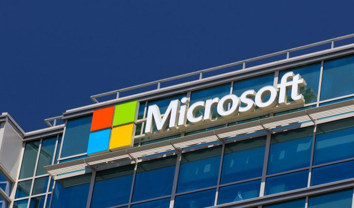 Microsoft pronta a tagliare migliaia di posti di lavoro
