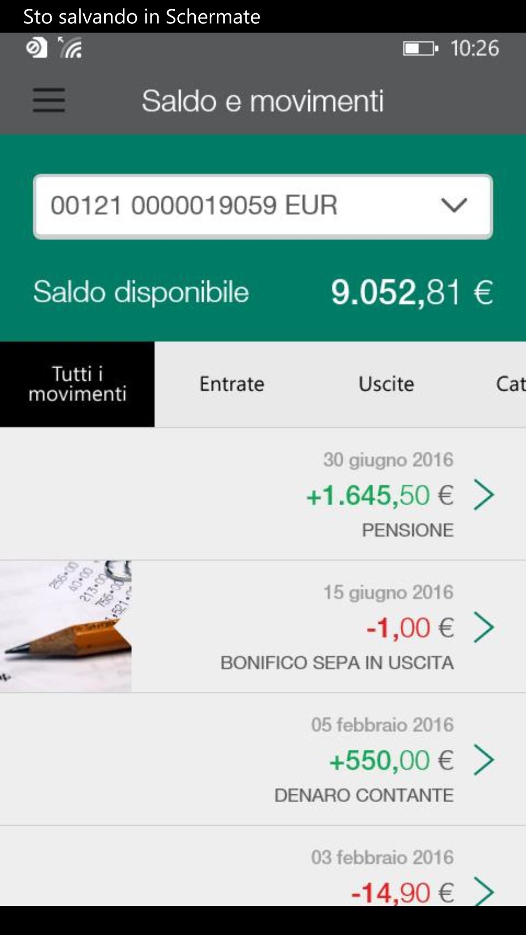 Bpm Mobile L App Ufficiale Della Banca Popolare Di Milano