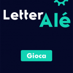 LetterAlé