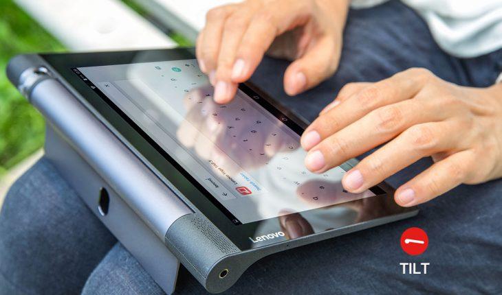 Microsoft pre-installerà alcune sue app sugli smartphone Lenovo