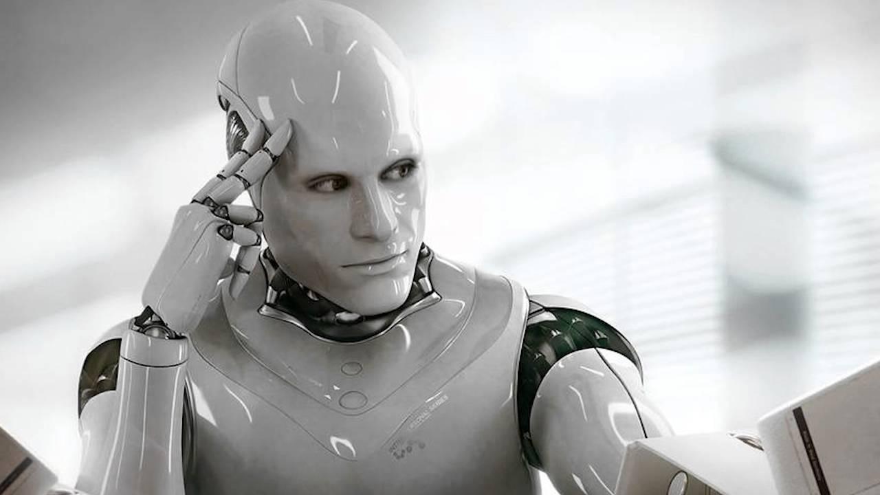 Microsoft si unisce a Facebook, Google, IBM e Amazon nella ricerca sull'Intelligenza Artificiale