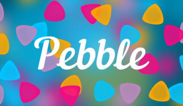Pebble Minigame