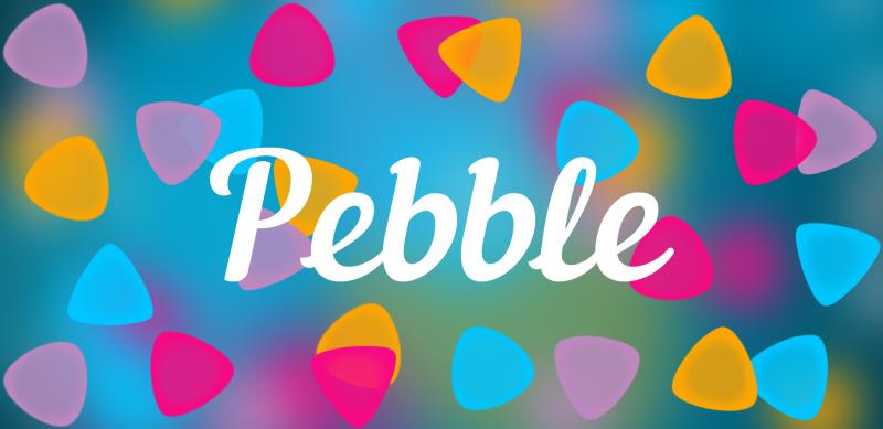 Pebble Minigame, un nuovo passatempo di Game Troopers per gli smartphone con Windows OS