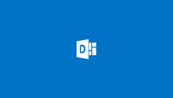 L'app Delve è ora disponibile anche per i dispositivi Windows 10 Mobile