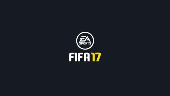 L'app Companion di FIFA 17 arriva sui dispositivi Windows 10 Mobile e Windows Phone 8.1