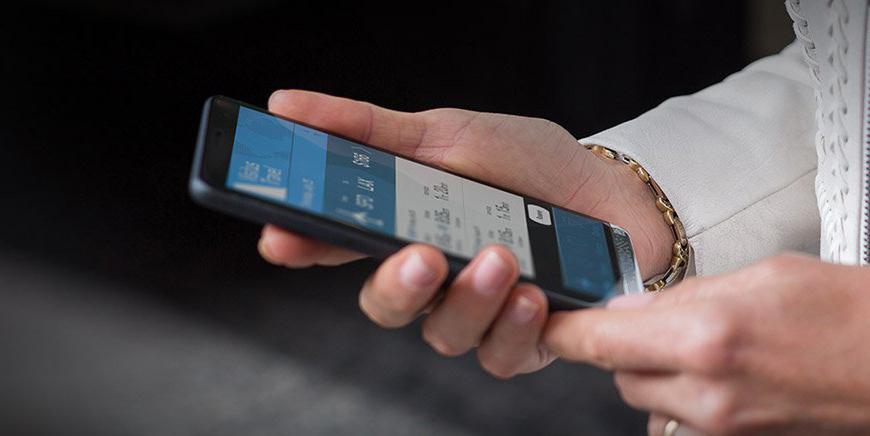 HP Elite x3, posticipato il rilascio di Anniversary Update di Windows 10 Mobile