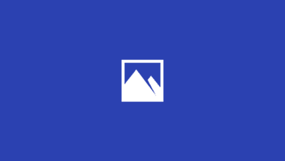 Microsoft Foto si aggiorna per i dispositivi con Windows 10 Mobile