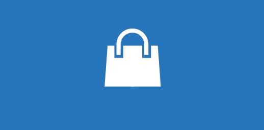 Microsoft Personal Shopping Assistant, la nuova estensione di Microsoft Edge che assiste l'utente negli acquisti online
