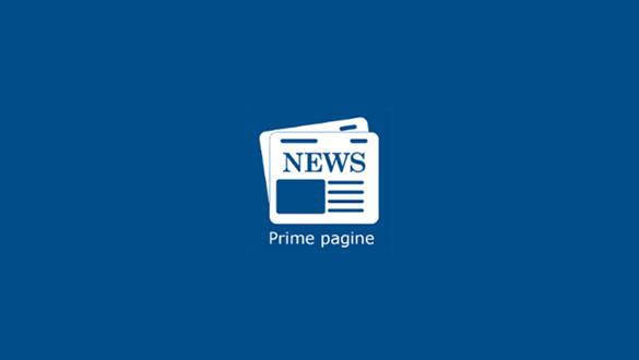 Prime pagine, l'app gratuita per consultare le prime pagine di quotidiani nazionali ed esteri