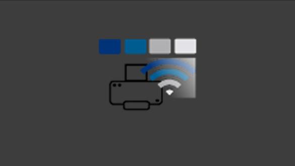 PrintApp for Wifi Printer (AirPrint), l'applicazione che permette di stampare sulle stampanti wireless