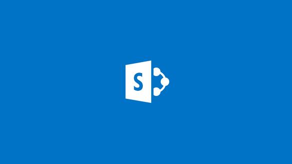Microsoft pubblica l'app SharePoint per Windows 10 Mobile (in versione Anteprima)