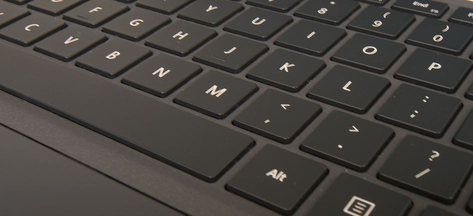 "Il Bluetooth SIG certifica un nuovo device di Microsoft, la ""Surface Ergonomic Keyboard"""