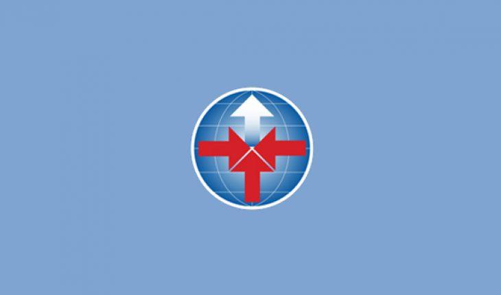 Unità Di Crisi - Farnesina