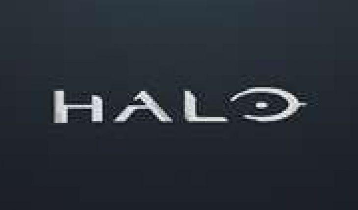 Halo, l'app per conoscere tutto sull'universo di Halo arriva sul Windows Store