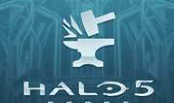 Halo 5: Forge per PC Windows 10 arriva sul Windows Store