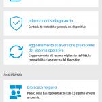 HP Device Hub