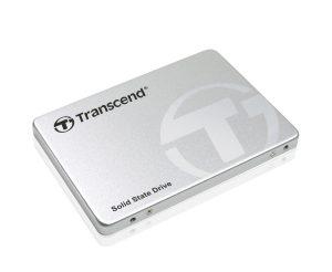 SSD Transcend da 480 GB