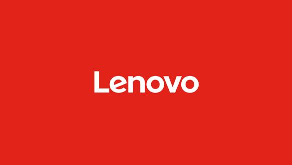 Lenovo non produrrà alcun dispositivo Windows 10 Mobile