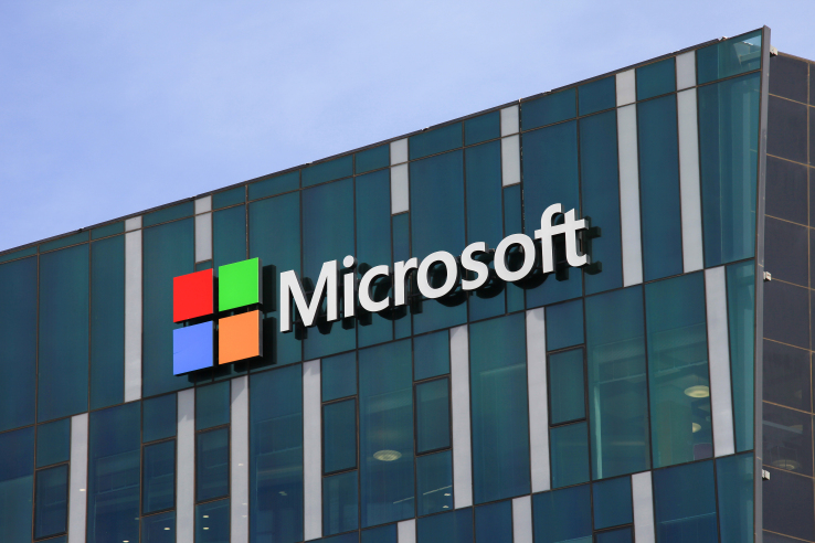 Surface e cloud, gli assi nella manica di Microsoft