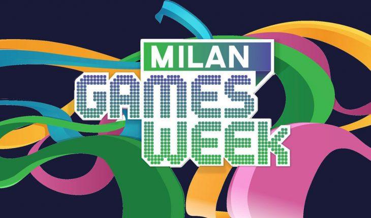 Microsoft porta 860 metri quadrati di stand alla Games Week