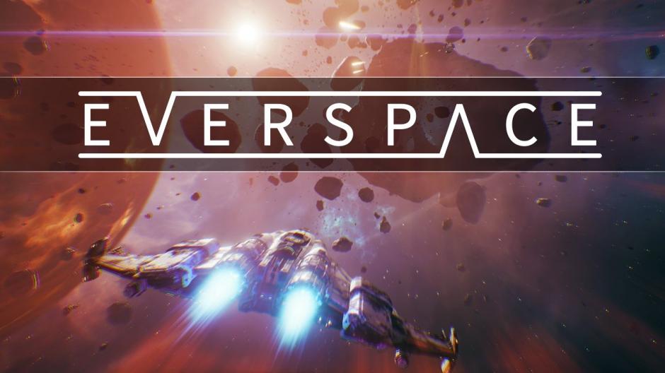 Lo sparatutto EVERSPACE arriva sui PC Windows 10 e Xbox One con prova gratuita e Xbox Play Anywhere