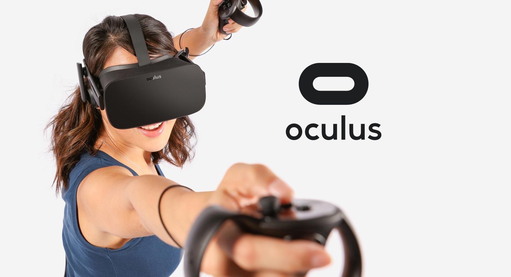 Oculus Rift, lo streaming dei giochi Xbox One sarà abilitato il 12 dicembre