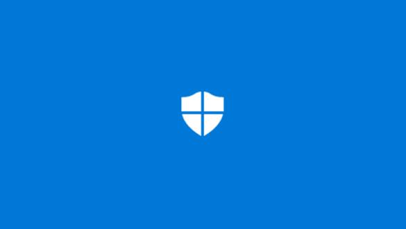 Windows Defender Hub, ricevi notizie e suggerimenti per mantenere protetto e sicuro il tuo device Windows 10