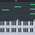 "Fruity Loops Studio arriva sul Windows Store in versione ""Mobile"" per PC, tablet e smartphone"