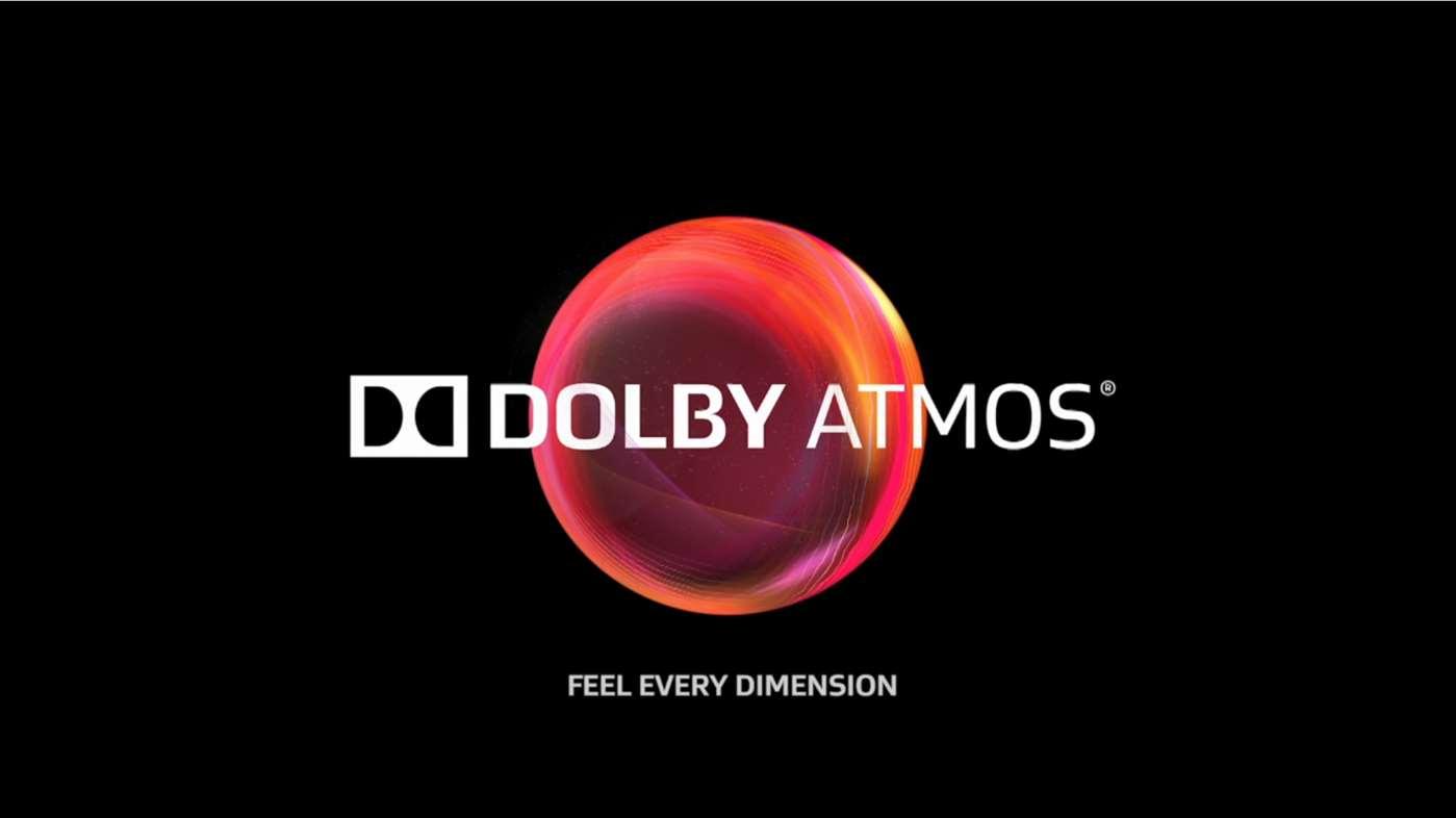 L'app Dolby ATMOS fa capolino sul Windows Store