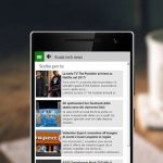 Koala Tech News