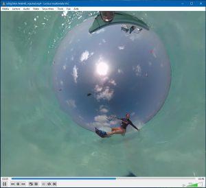 VLC per Windows 10