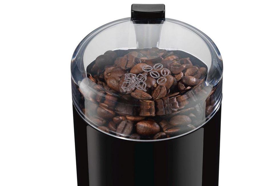 Mmacina Caffe