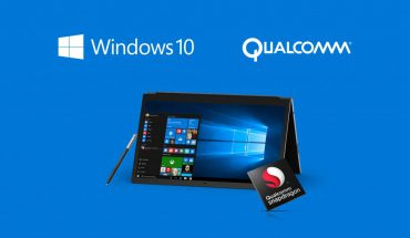 Windows 10 sui device con processori ARM