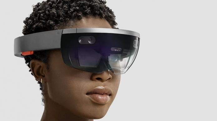 Microsoft terrà una conferenza stampa al MWC 2019, forse per svelare HoloLens 2